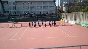 アジアカップ5
