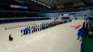 全日本選抜3