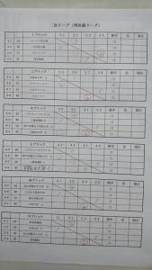選抜大会12