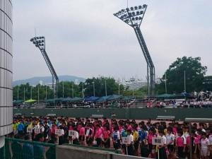 2017西日本大会3